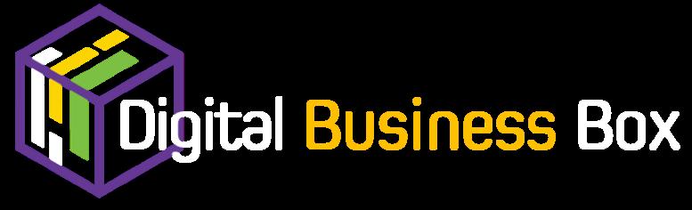 Digital Business Box