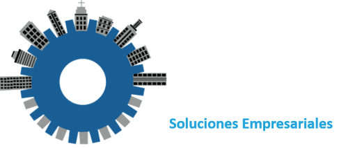 Logo DSJT Horizontal Nuevo fondo oscuro 835x356